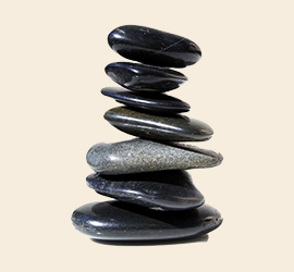 Immagine per sezione Āyurveda E Yoga-terapia