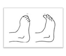 Movimento yoga namana