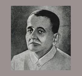 Immagine in evidenza dell'articolo su Gangānāth Jhā