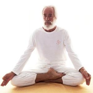 Posizione yoga siddhasana