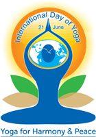 International yoga day e solstizio d'estate