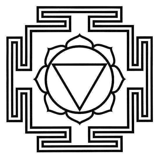 Il Mantra Tara