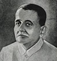 Immagine interna dell'articolo su Gangānāth Jhā