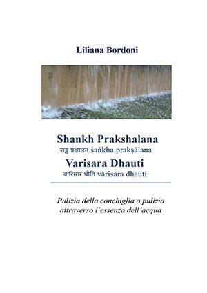 Libro Shankh Prakshalana