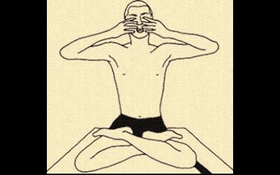 figura mula bandha