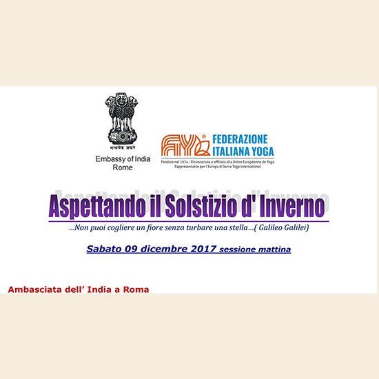 Foto che porta alla pagina pratica ambasciata indiana